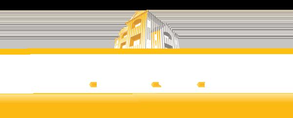 Gsf Properties Inc
